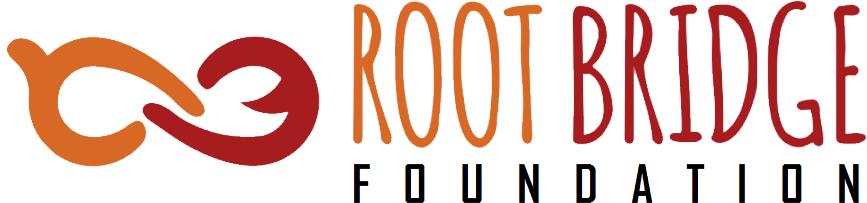 Root Bridge Foundation